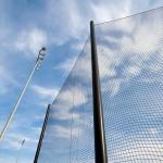 backstop-net